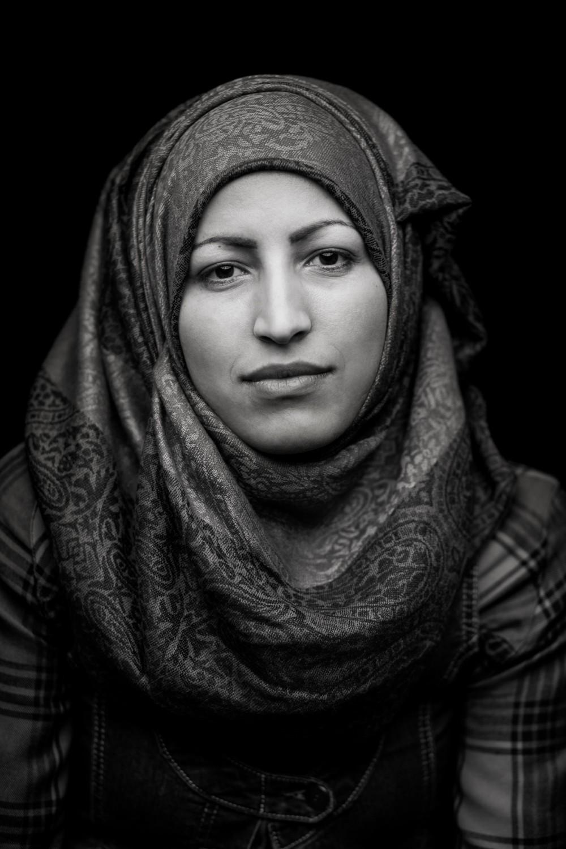 Syrian refugees in Stuttgart_finals_043_2000px
